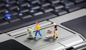 Las 5 tendencias que cambiarán el modelo de negocio del retail en 2020