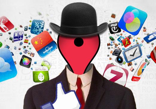 consumidor-social