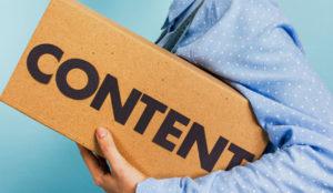 ALMA: la principal premisa para desarrollar contenido de valor