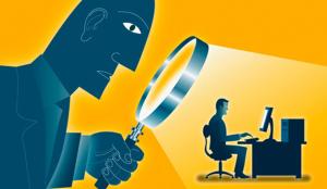 ¿Cambio de manos en la administración global de algunas funciones técnicas de internet?