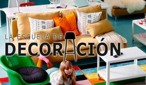 Ikea y Atresmedia TV redecoran tu vida