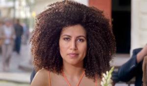 La belleza real de Dove llega ahora al cabello con