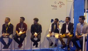 Las marcas opinan: ¿Cuáles son las barreras (y oportunidades) del e-commerce? #futurizz