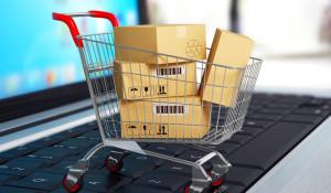 Retailers, las redes sociales son la nueva mina de oro del e-commerce