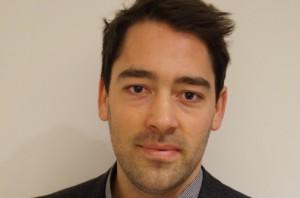 SpotX nombra a Ed Wale director de Servicios de plataforma para el Reino Unido y el sur de Europa
