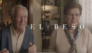 La Quiniela celebra su 70 aniversario con una nueva campaña