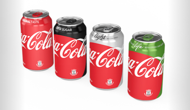 envases-coca-cola
