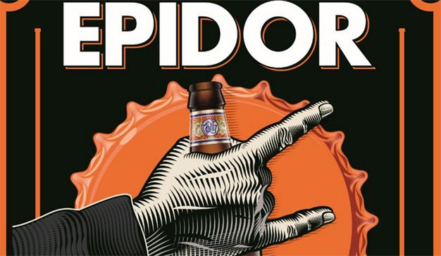 epidor
