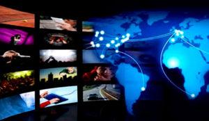 El récord mundial del evento más largo emitido por Internet será de 50 horasdel 6 al 8 de mayo enAlicante
