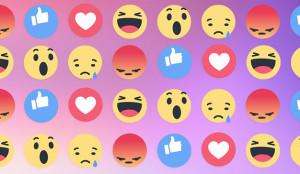 Los nuevos botones de Facebook dan una paliza en eficacia al