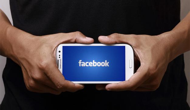 facebook (17)
