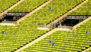 Ticketmaster da un golpe sobre la mesa: integra la venta de sus entradas en Facebook