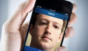 Snapchat logra 10.000 millones de vídeos diarios y hace temblar a Zuckerberg