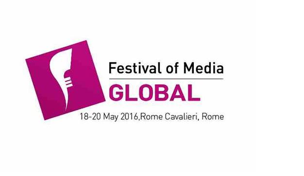 festival of media global awards