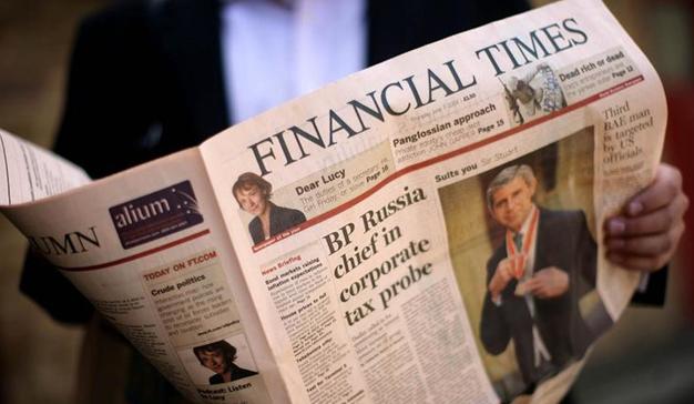 financial-times-portada2