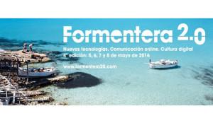 Todo lo que no puede perderse en la próxima edición de #Formentera20