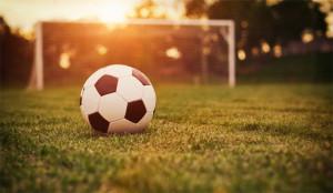 El marketing deportivo o cómo ser pichichi marcando golazos hechos a base de experiencias