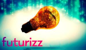 A la busca y captura de las últimas tendencias digitales en #futurizz