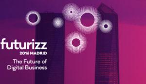 ICEMD protagonista en futurizz, el evento de referencia en transformación digital
