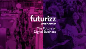 El futuro de la transformación digital se define en futurizz