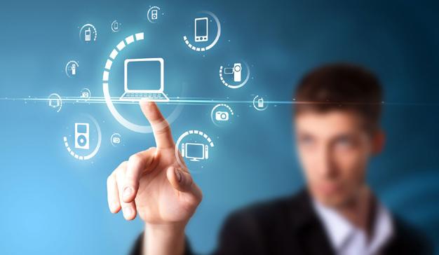 futuro innovacion digitalizacion futuro