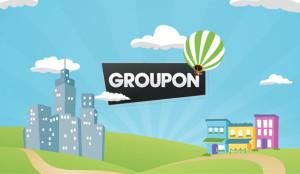 A Groupon le cae una lluvia de 250 millones de dólares y se hace amigo íntimo de Comcast