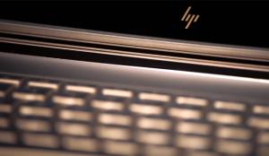 HP estrena nuevo logo, que rescata (literalmente) de la