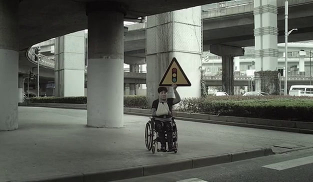human-traffic-signs1