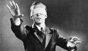 10 cosas que delatan a los ignorantes digitales (de tomo y lomo)