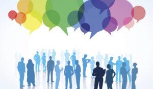 A todos nos encantan, pero ¿qué significa ser influencer en pleno año 2016?