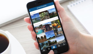 Instagram pone en marcha una nueva función con la que deja clara su apuesta por el vídeo