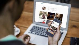 Instagram lanza canales personalizados y de vídeo sin modificar el algoritmo