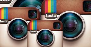 Instagram alcanza en España una comunidad de ocho millones de usuarios