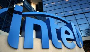Intel pone la vista en la nube y crea una nueva