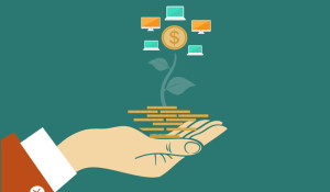 La política no frena la inversión publicitaria: Zenith prevé un crecimiento del 5,3% en 2016