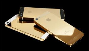 La era dorada de los smartphones ¿pasó a la historia?