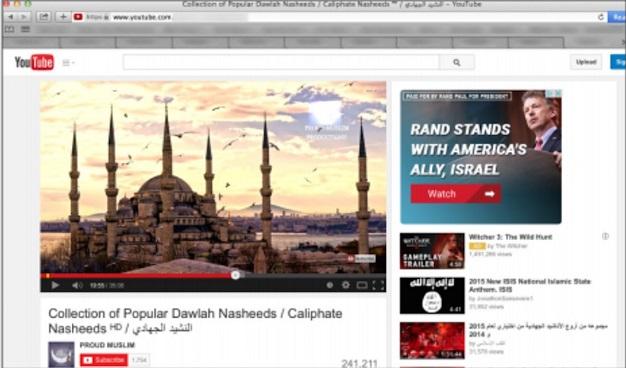 isis youtube (2)