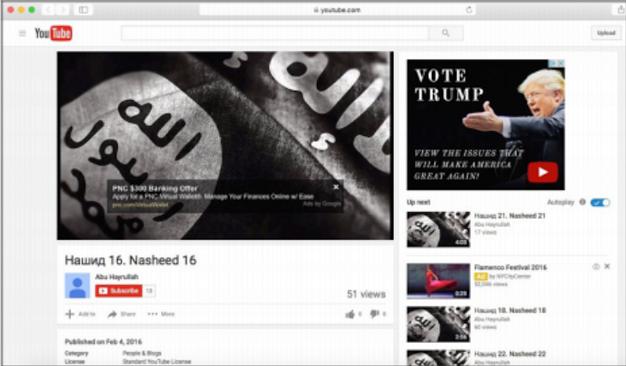 isis youtube (3)