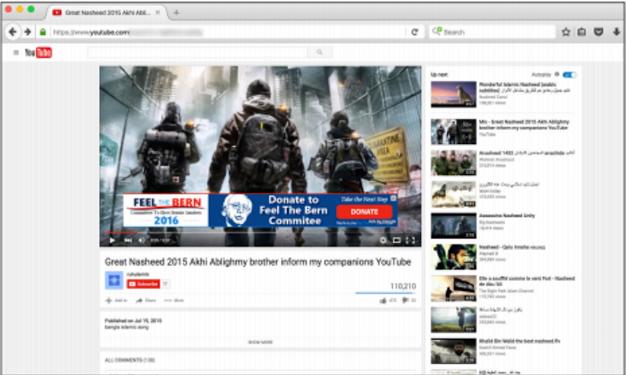 isis youtube (4)
