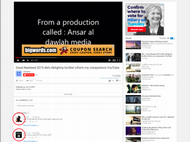 isis youtube (5)