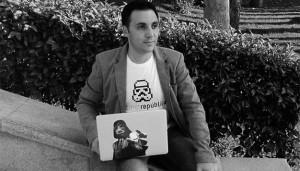 ¿Por qué son importantes los influencers? #FOAMX