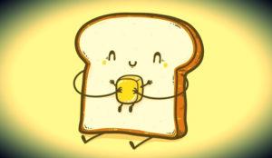 A un gran jefe (más bueno que el pan) se le distingue por estas 16 cualidades