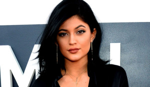 Todo lo que su marca debería aprender de Kylie Jenner para triunfar las redes sociales