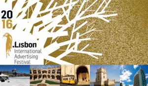 Un prestigioso jurado viajará hasta Lisboa para evaluar la creatividad publicitaria