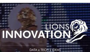Cannes Lions anuncia los jurados de los Lions Innovation