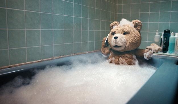llamar llamadas relax relajarse baño descanso descansar hablar telefono