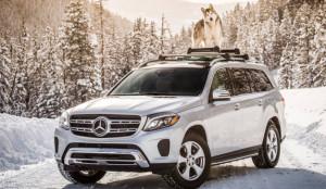 5 consejos para triunfar en Instagram de la mano de uno de sus reyes: Mercedes-Benz
