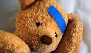 5 marcas que estuvieron muy enfermas, pero lograron despertar del coma