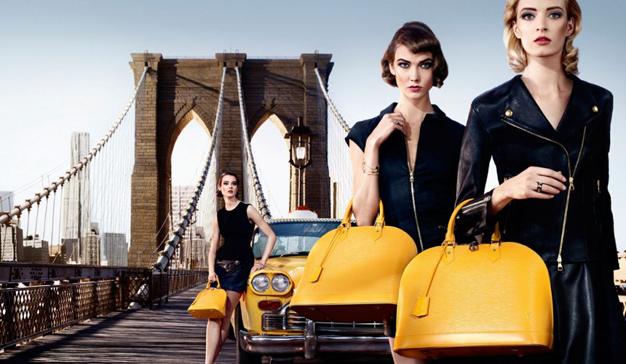 marcas brands lujo luxury