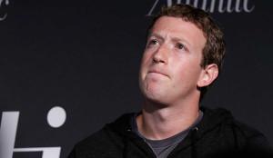 El error de Mark Zuckerberg que ha desvelado nuevas funciones de Facebook